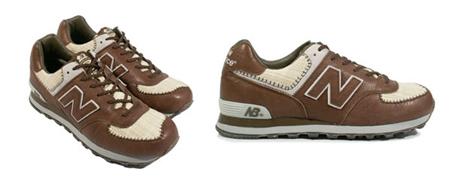 http://www.sneakerfiles.com/wp-content/uploads/2006/12/new-balance-string-m574.jpg