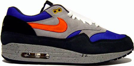 Nike Air Max 1360