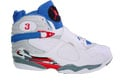 Air Jordan Player Exclusive PE 8 VIII