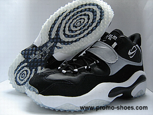 Nike Air Zoom Turf Training 2007 Retro
