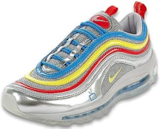 Nike Air Max 97 Anniversary Pre Order well-wreapped