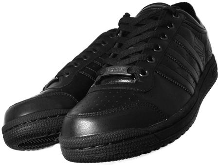 Adidas Soul Power Edition