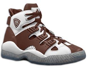 adidas equipment basketball shoes