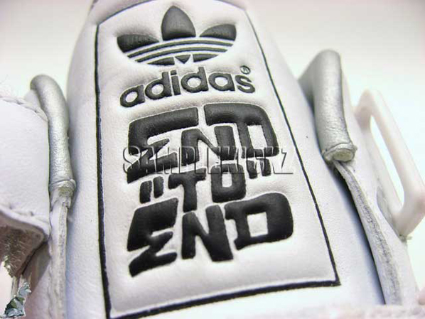 Adidas Stan Smith End to End - Smart One