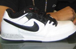 Nike SB P-Rod 2