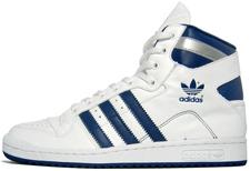 Adidas Decade HI & Adidas Strider