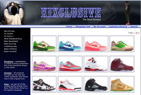Kixclusive Release x Bape ABC Roadstas | SneakerFiles
