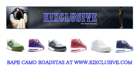 In , Kixclusive was established to bring customers the most exclusive shoes in the world. The Tarot is a remarkable repository of esoteric knowledge and a .
