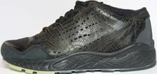 New Nike Talaria Boots