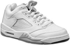 Air Jordan V Release Date Reminder