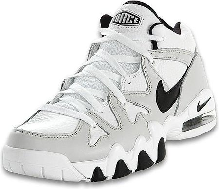 nike air 2 strong