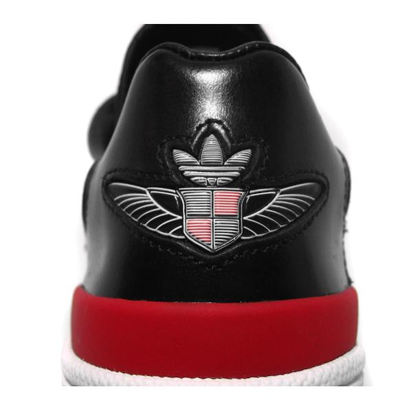 Adidas BBall Cadillac Series