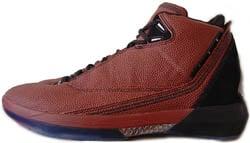 78345dd8dbeeb1 2007 Air Jordan Release Dates