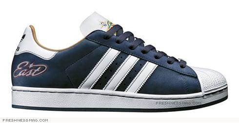 es Itcigarrilloelectronico Star All Zapatillas Adidas v0Nnm8w