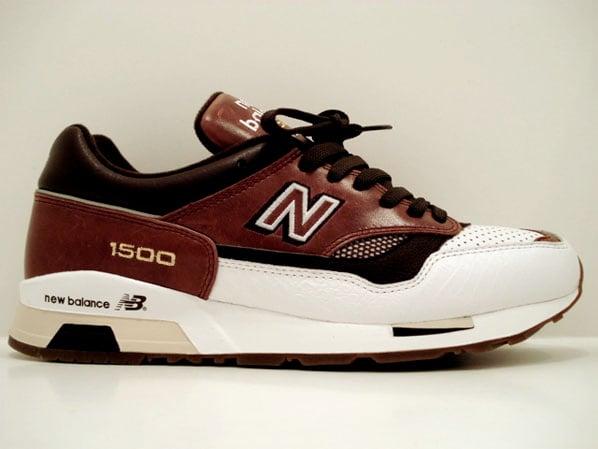 precio de zapatillas new balance 1500