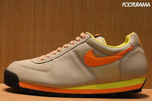 New Nike Lava Domes