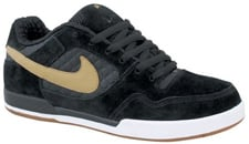Nike SB P-rod II March Release