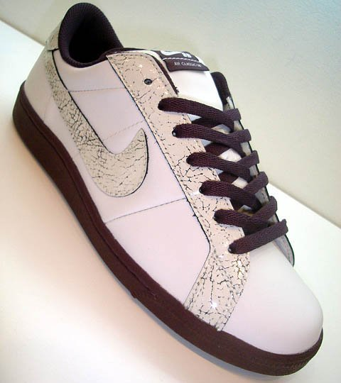 Nike SB Classic MC Hammer