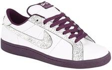 Nike SB Dunk Crystal and Classic MC Hammer