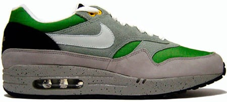 Nike Air Max 1 Skulls and much more Purchaze