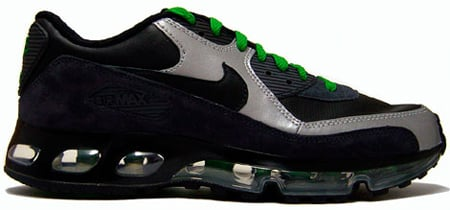 Nike Air Max 1 Skulls and much more @ Purchaze