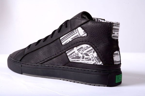 PF Flyers - The Perrin
