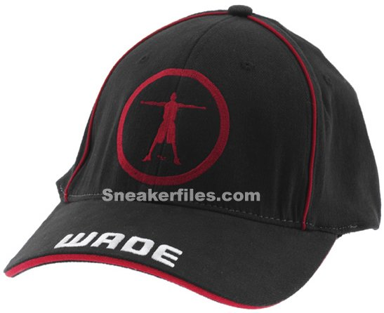 Converse Wade 2.0 Launch and Apparel Line
