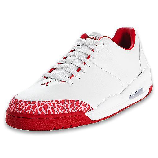 Air Jordan Wmns 23 Classics