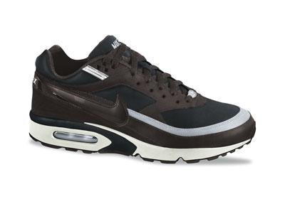 Upcoming Nike Air Max's