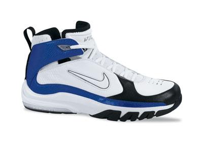 Nike Air Vick V