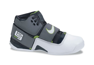 official photos 72181 2a92a OFF62%  Buy nike lebron zoom soldier 4 >Free Shipping !