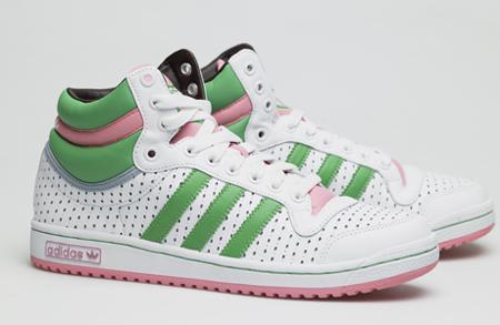 Adidas EBC Easter Club