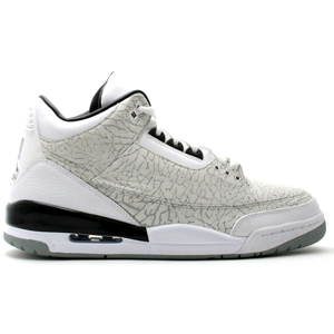 83ae11e44509 Air Jordan Price List  Update 1 22 (Colleziones  prices by mjmoney23 ...