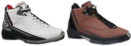 Air Jordan XX2 (22)