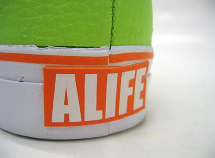 Alife Spring 2007 Collection