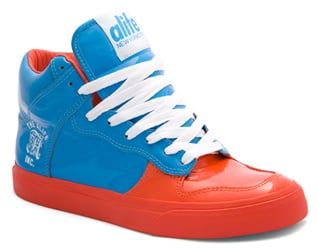 Alife Spring 2007 Collection Vol. 2