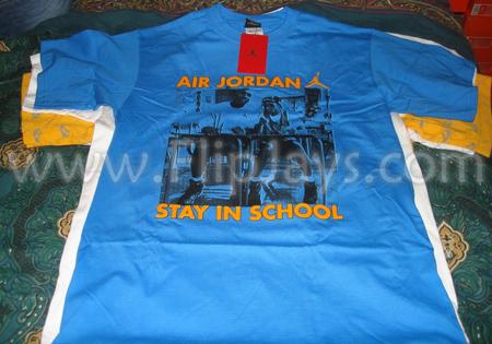 174196bafbb Air Jordan Do the Right Thing Clothing Vol 2 60%OFF - nzhelitrain.co.nz