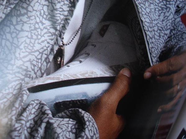Air Jordan XX2.5 Preview