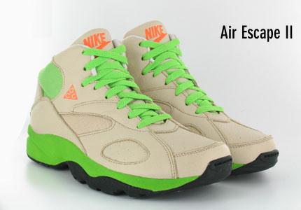 Nike ACG Air Escape II