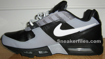 b2d6c04e2cb New Nike Air Max Bandito