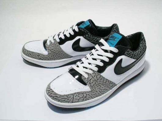 Nike x Atmos Elephant Pack | SneakerFiles
