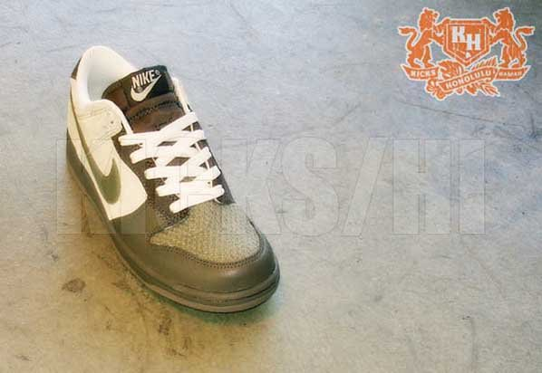 New Nike Air Max - Dunks - Stabs and More