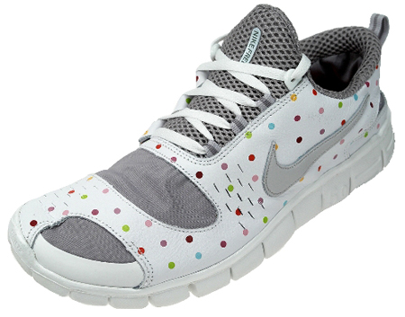 Cheap Nike Free 5 0 Tr Fit 4 Breath Mint Candy Turbo Green White, Cheap Nike