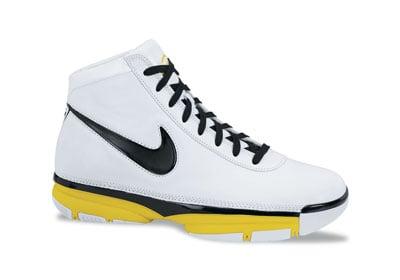Nike Zoom Kobe Lite II