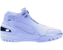 Nike Zoom LeBron Player Exclusives Generation 1I