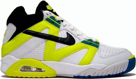 Retro Challenge Tech Nike Purchaze Air Sneakerfiles 1qRnwtxS