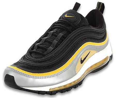 UNDEFEATED (UNDFTD) x Cheap Nike Air Max 97 OG – SOLE & SHAPE™