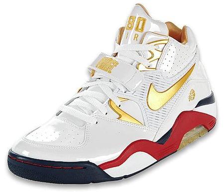 Nike Air Force 180 Low