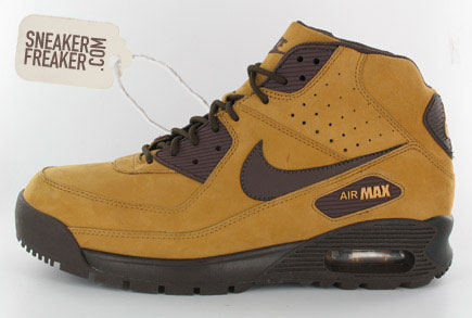 92df9473a4057 new nike air max 90 boots