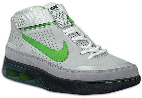 Nike Shox Spotlight